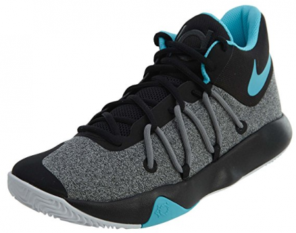 bc4a0d22881 NIKE Men s KD Trey 5 V Basketball Shoe