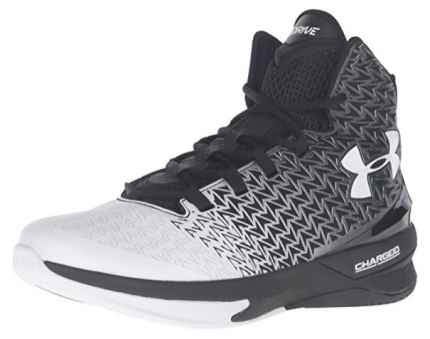 Under-Armour-basketball-shoes