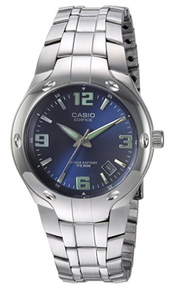 casio-solar-watches