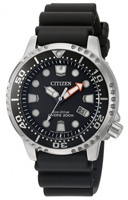 Citizen-solar-watches