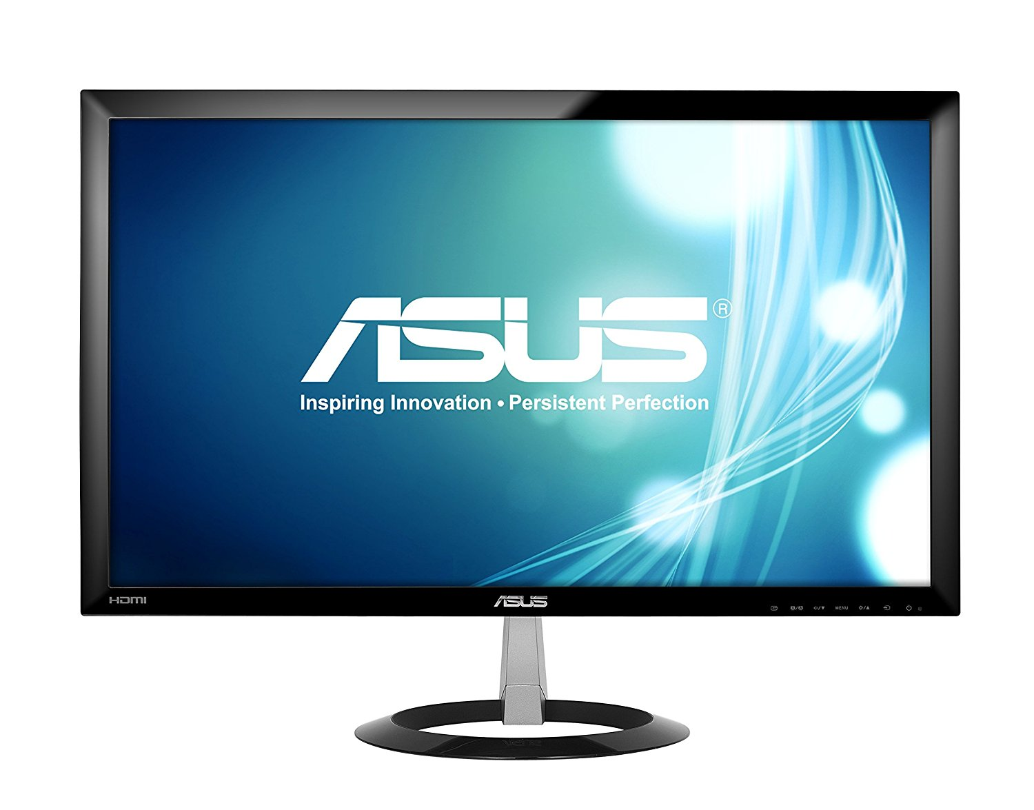 9. ASUS 23-inch Full HD Wide screen Gaming Monitor 1080p