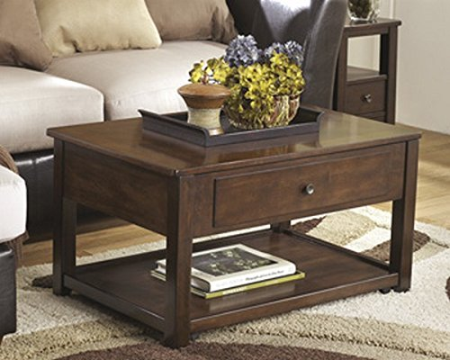 Ashley Furniture Signature Design