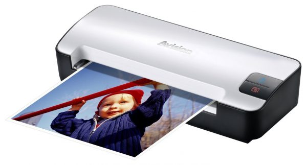 Avision-photo-scanners