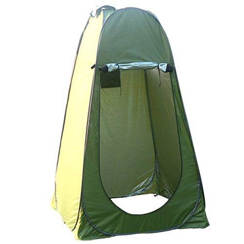 Boshen Portable Privacy Changing Tent
