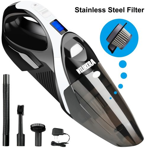 Dust Buster Cordless
