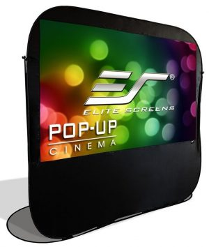 Elite-Screens-outdoor-projector-screens