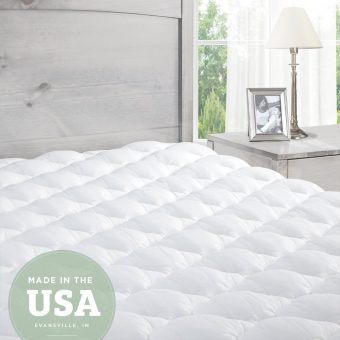 ExceptionalSheets-cooling-mattress-pads