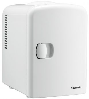 Gourmia-mini-fridges