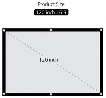 HENZIN-outdoor-projector-screens