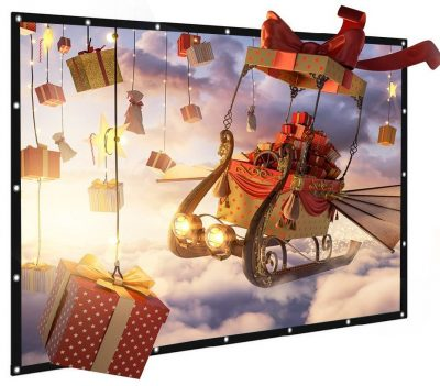 Joyhero-outdoor-projector-screens