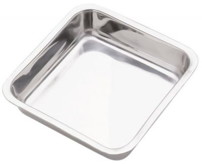 Top 10 Best Stainless Steel Baking Pans In 2020