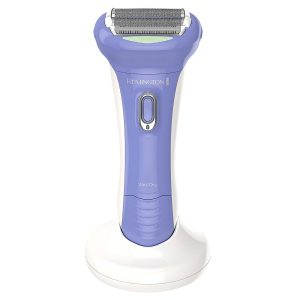 Remington WDF5030 Women's Electric Shaver
