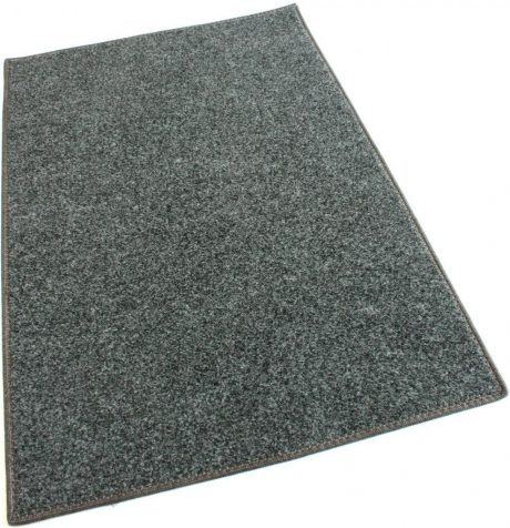 Smoke Carpet Area Rug
