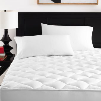 Zen-Bamboo-cooling-mattress-pads