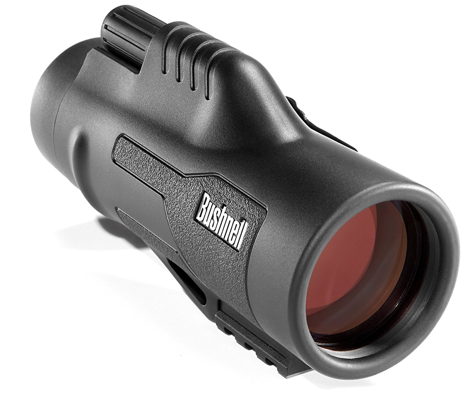 3. Bushnell 10 x 42-mm Ultra HD Monocular