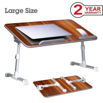 Avantree Drafting Tables
