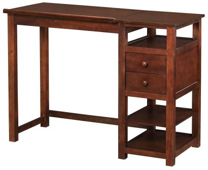 Dorel-Living-drafting-tables