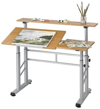 Safco-Products-drafting-tables