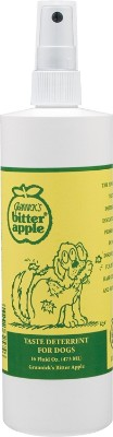 Grannicks Bitter Apple