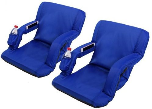 AceLife Stadium Seat Portable