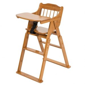 Outstanding Top 10 Best Folding Baby High Chairs In 2019 Review Andrewgaddart Wooden Chair Designs For Living Room Andrewgaddartcom