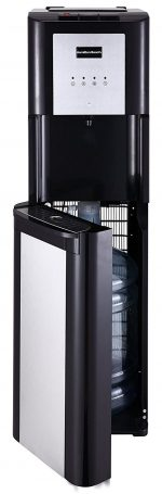 Top 10 Best Bottom Load Water Dispensers In 2019