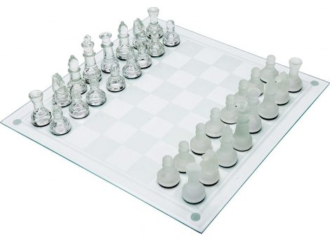 Maxam-glass-chess-sets
