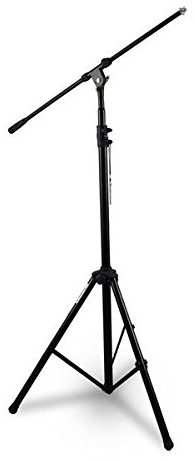 Pyle Heavy Duty Microphone Stand