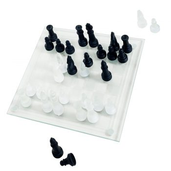Trademark-Games-glass-chess-sets