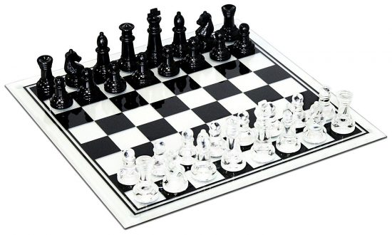 WE-Games-glass-chess-sets