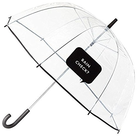 kate spade new york Umbrella, Sayings