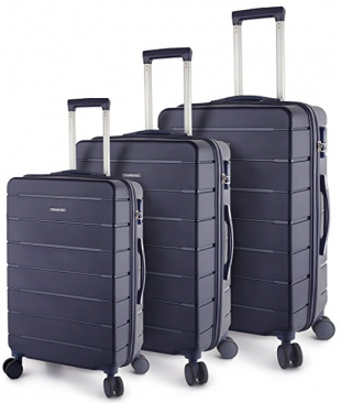 TravelCross-luggage-sets