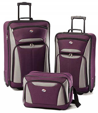 American-Tourister-luggage-sets
