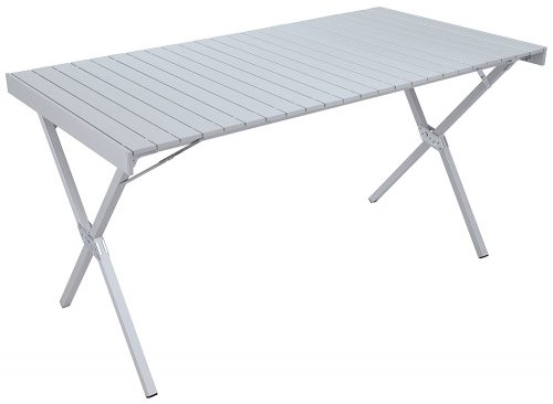 ALPS Mountaineering 8353011 Dining Table