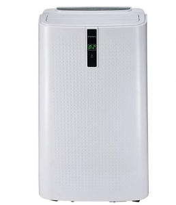 Rosewill Portable Air Conditioner 12000 BTU
