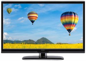 Seiki SE19HE01 19-Inch 720p 60Hz LED TV