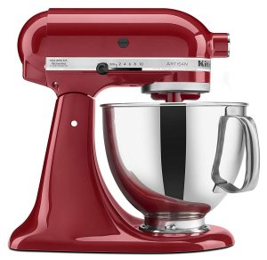 KitchenAid KSM150PSER Stand Mixer