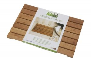 Creative Bath Eco Styles Bath Mat