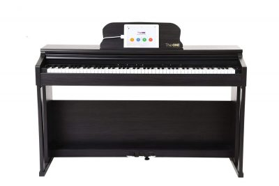 3. The ONE Smart Piano