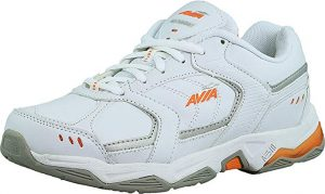Avia Men's Avi-Tangent Training shoes