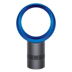 Dyson Air Mulitplier AM06 Table Fan