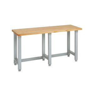 Seville Classics Heavy Duty Commercial Workbench