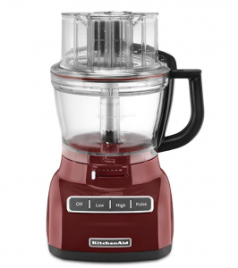 Top 10 Best Mini Food Processor Reviews In 2019