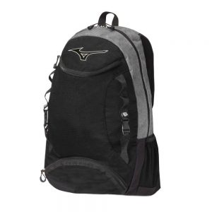 a81585351d Mizuno Lightning Volleyball Backpack – Best Volleyball Bags