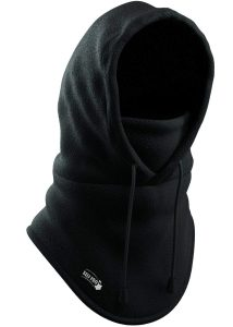 Self Pro Balaclava Thermal Fleece Hood