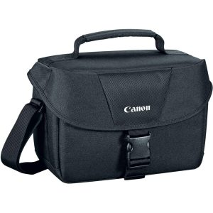 Canon 9320A023 100ES Shoulder Bag