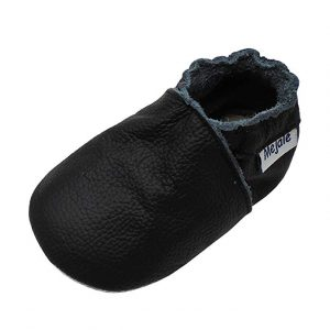 Mejale Baby Boy Girl Shoes