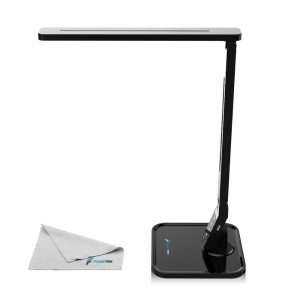 Fugetek LED Desk Lamp