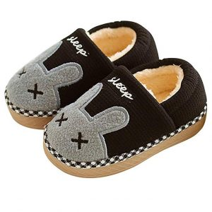 SITAILE Cute Home Shoes