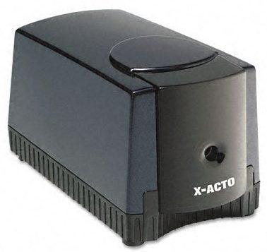 X-ACTO Products